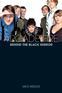 Arcade Fire: Behind The Black Mirror