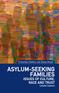 Asylum-Seeking Families