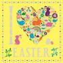 I Heart Easter