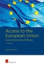 Access to the European Union - 22nd edition