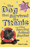 The Dog that Survived the Titanic