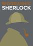 Biographic Sherlock