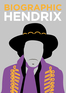 Biographic Hendrix