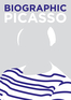 Biographic Picasso