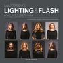 Mastering Lighting & Flash Photography