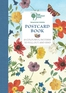 The Royal Horticultural Society Postcard Book