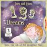 123 Dreams