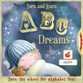 ABC Dreams