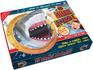 3D Shark Attack!