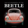 The Auto Biography of the Beetle