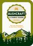 Bushcraft: A Family Guide