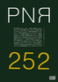 PN Review 252