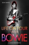 Life on Tour with Bowie