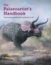 The Palaeoartist's Handbook