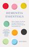Dementia Essentials
