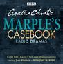 Marple's Casebook