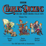 Charles Dickens: The BBC Radio Drama Collection: Volume Two