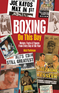 Boxing on this Day