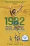 1982 Brazil