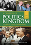 A Century of Politics in the Kingdom