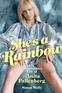She's a Rainbow: The Extraordinary Life of Anita Pallenberg