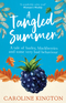 A Tangled Summer