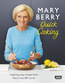 Mary Berry Quick Cooking