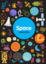 Space Infographics