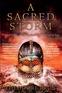 A Sacred Storm