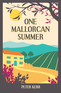One Mallorcan Summer