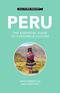 Peru - Culture Smart!