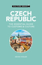 Czech Republic - Culture Smart!