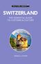 Switzerland - Culture Smart!
