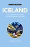 Iceland - Culture Smart!