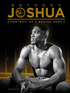 Anthony Joshua: Portrait of a Boxing Hero