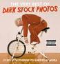 The Very Best of Dark Stock Photos