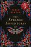 The Strange Adventures of H