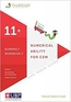 11+ Tuition Guides: Numerical Ability Workbook 2