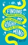 Finding My Right Mind