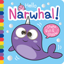 Hello Narwhal!