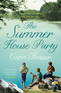 The Summer House Party