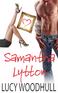 Samantha Lytton