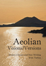 Aeolian Visions / Versions
