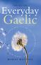 Everyday Gaelic