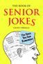 The Book of Senior Jokes