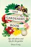 The Gardeners' Book