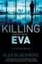 Killing Eva