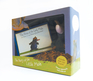 The Story of the Little Mole Boxed Book and Toy Set