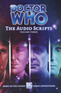 Doctor Who: The Audio Scripts Volume Three