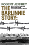 Barlinnie Story